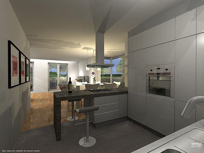 k che offene k che doppelhaus offene k che doppelhaus. Black Bedroom Furniture Sets. Home Design Ideas